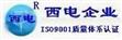 郑州西电电力树脂销售有限公司