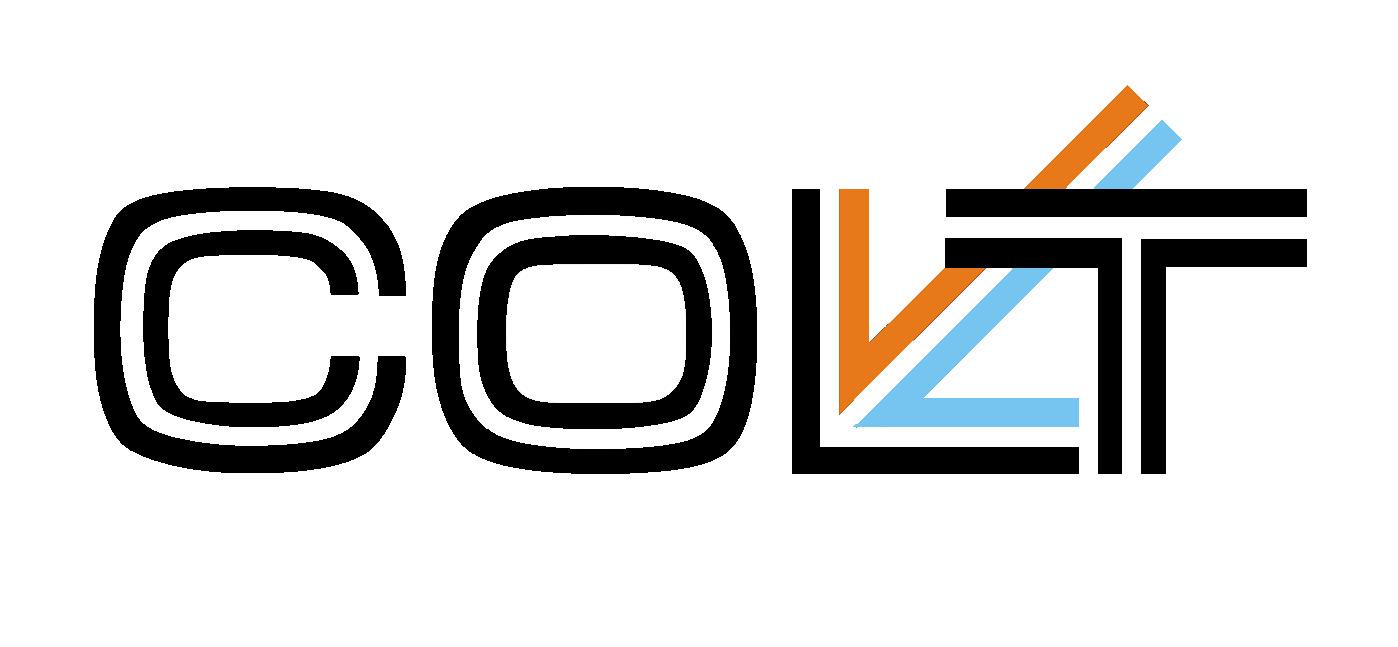 logo logo 标志 设计 矢量 矢量图 素材 图标 1398_647