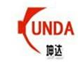 济南坤达万博网页版手机登录设备有限公司