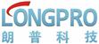 廣州市朗普光電科技betway手機官網