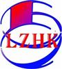 深圳菱正华科万博网页版手机登录设备有限公司