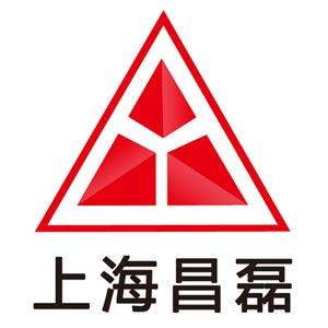 上海昌磊压块成套设备有限公司