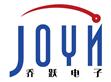 上海喬躍實業betway手機官網