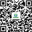 厦门清创环保科技有限公司