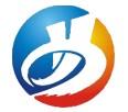安平县源诺金属丝网制造有限公司