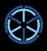 苏州工业园区三梯洁净设备有限公司