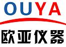 深圳市歐亞精密儀器betway手機官網