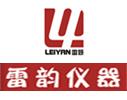 上海雷韵试验仪器制造雷竞技raybet官网