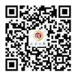 西安西騰礦山betway必威手機版官網betway手機官網