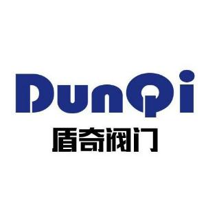 上海盾奇澳门威尼斯人在线娱乐平台制造有限公司