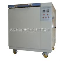 防鏽油脂濕熱試驗箱