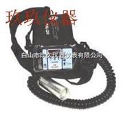 IST便携式苯检测仪 固态传感器 美国 扩散式