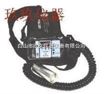 IST便攜式苯檢測儀 固態傳感器 美國 擴散式