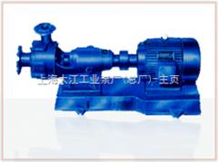 3BA-9A上海BA离心泵