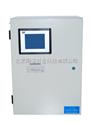 全自动红外测油仪 油品分析仪HB-JKY-6A