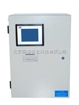 全自動紅外測油儀 油品分析儀HB-JKY-6A