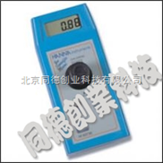 餘氯濃度測定儀TC/HI93701