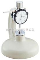 供應【XD-B11】織物厚度計(指針,數字)