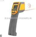 本质安全型红外测温仪(带煤安证)