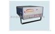 便携式气相色谱仪 (H2、O2、N2、CO、CO2、CH4、乙烷、乙烯、乙炔、丙烷、丁烷、戊烷以及C