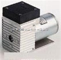 无油微型真空泵XF/N860.3ANE