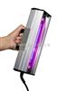 LUV-12手持式紫外线消毒灯