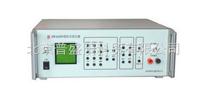 AWA1650型音频信号发生器-北京普盛阳科贸特供