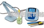 精密电导率测量仪TY-MP515