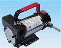 DY型直流抽油泵
