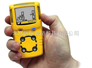 mc-w可燃气体检测仪,加拿大bw可燃气体检测仪,便携式可燃气体检测仪
