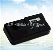便携式溶解氧测定仪/溶氧仪/DO仪/水质测定仪