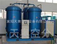 工业炉用制氧机