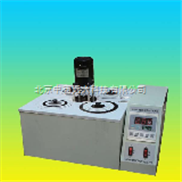 M356040超級恒溫水浴鍋 ()TH48SYWG-4