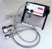 DILO-3-037-R001-便携式SF6气体湿度测量仪