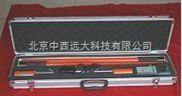 M24595   数字式电压测量仪表  YZYD1-WHX-III