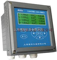 博取4通道在線電導率,電導率分析儀,工業電導儀,博取電導率儀