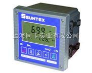 在线PH控制器SUNTEX PC-3100/3100RS