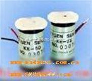 M363976 氧气浓度传感器加电镀版 CN61M/M6529