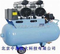 無油靜音空壓機/無油靜音空氣壓縮機