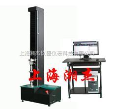 塑料薄膜拉伸強度測試儀@上海湘傑儀器儀表科技betway手機官網