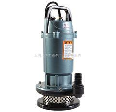 QDX10-20-1.1T潜水电泵