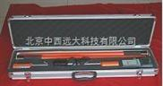 YZYD1-WHX-III-数字式电压测量仪表