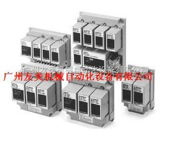 61f-g2d 欧姆龙液位控制器