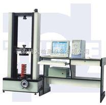 微機控製彈簧拉壓試驗機TLS-W(5000~20000)I