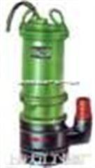 高效切割式排污泵,上海高效切割式排污泵