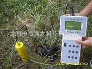 M401072汉显型土壤水分仪 MC5/SU-LB