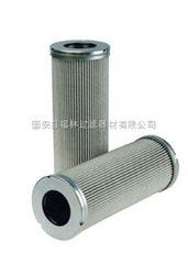 21FC5121-110*250/50(福林)替代承天倍达油滤芯