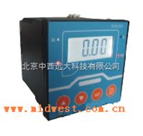M398119工業溶氧儀  CN60M/ DOG-301