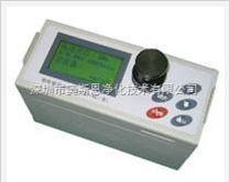 LD-5C(B)激光粉塵檢測儀