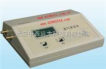 8241氧氣測定儀  XE66CY-2A M267407